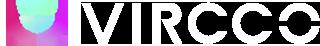 Vircco